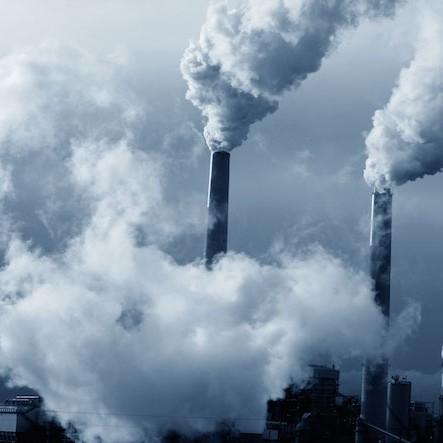 Depurazione dell'aria